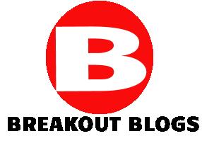 breakout blogs logo