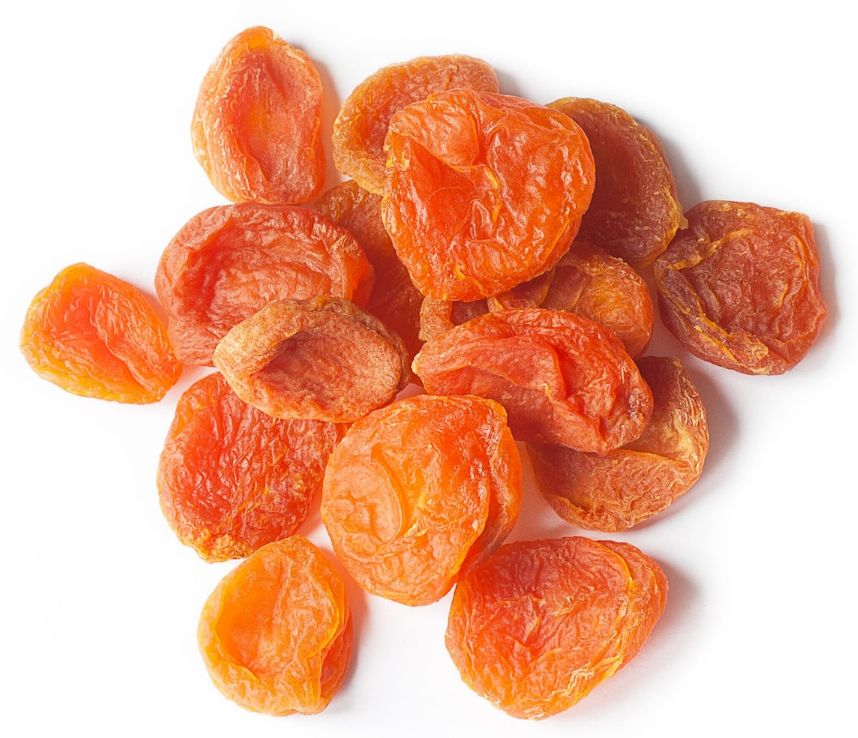 healthy snacks for runners - tasty and convenient