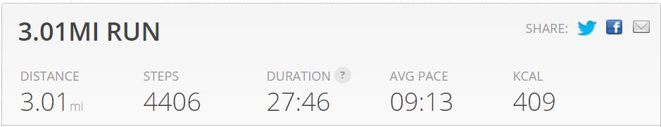 run pace calculator